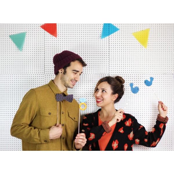 Dodatki imprezowe Love Booth