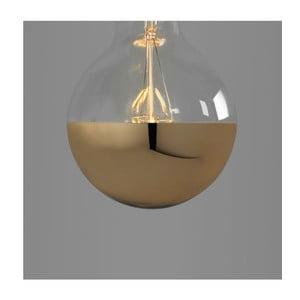 Żarówka Small Globe Led Gold Edison E27