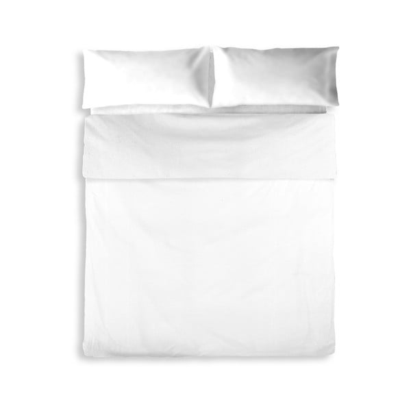 Pościel Lisos Blanco, 200x200 cm