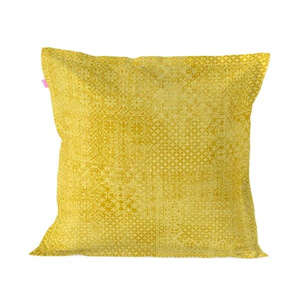Poszewka na poduszkę Happy Friday Bagru, 60x60 cm