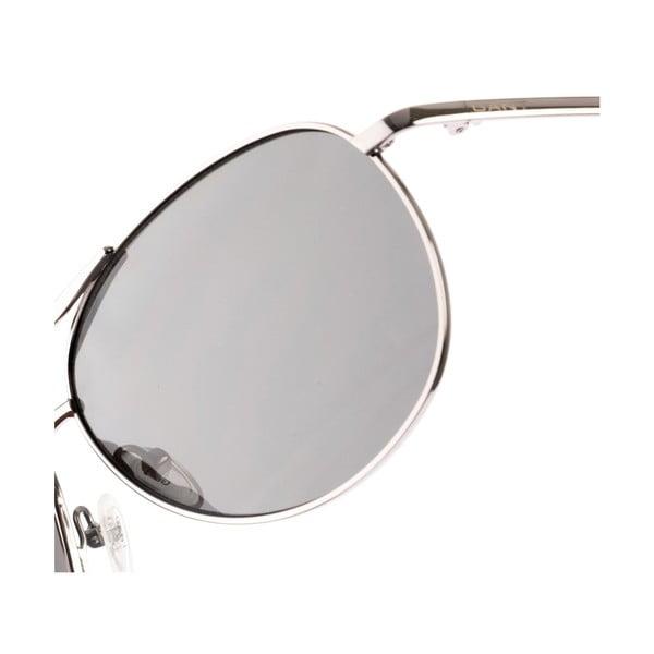 Okulary przeciwsłoneczne GANT Amber