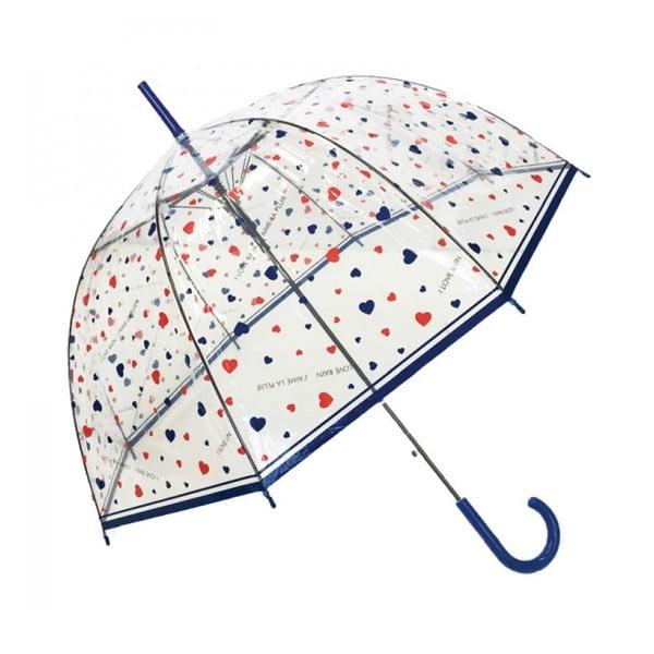 Parasol Smatisa I Love rain