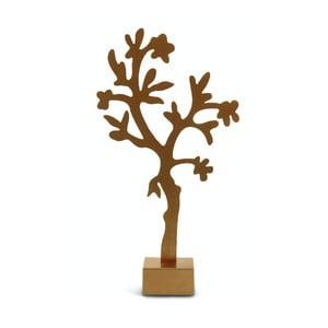 Dekoracja Gold Tree