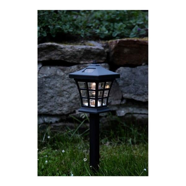 Lampa ogrodowa Solar Energy Path Light