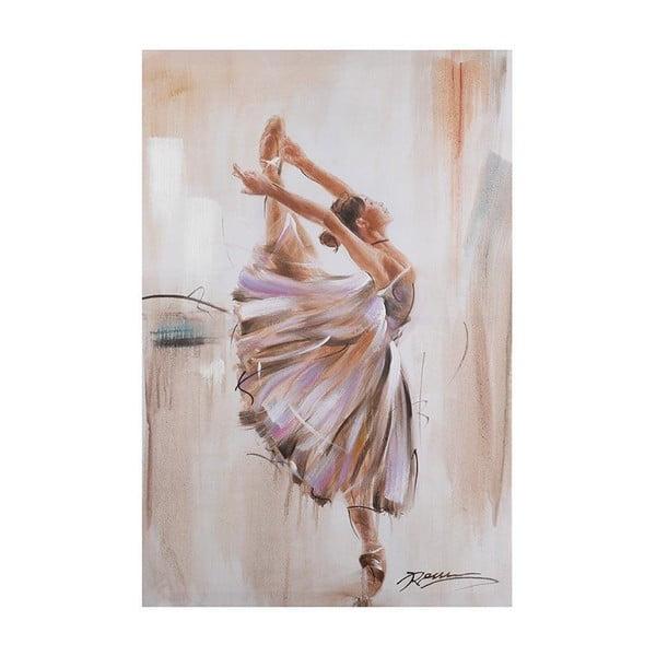 Obraz na płótnie Ballet, 60x90 cm