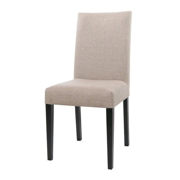 Krzesło Murano Beige