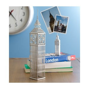 Dekoracja Design Ideas Doodles Destination Design Ideas Big Ben