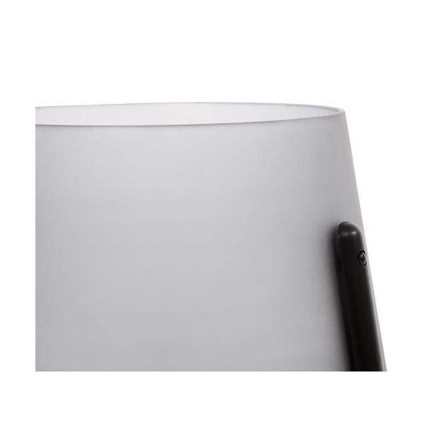 Lampa stołowa Chub Two Black