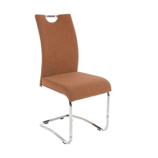 Krzesło Schiuma