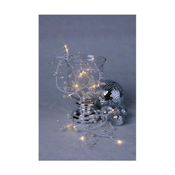 Świecący łańcuch LED Best Season Toft