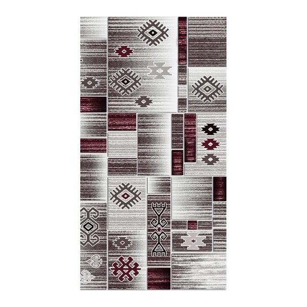 Dywan Vitaus 4023, 120x160 cm