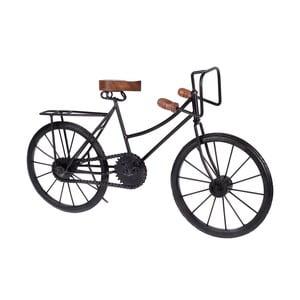 Dekoracja: rower InArt Baller