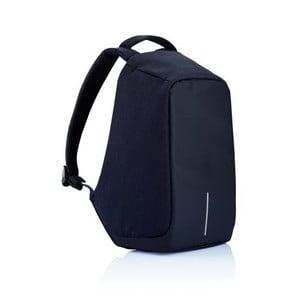 Czarny plecak antykradzieżowy XD Design Bobby