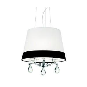 Lampa wisząca Evergreen Lights Qunu