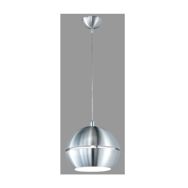 Lampa sufitowa Seria 3002 23 cm, aluminium