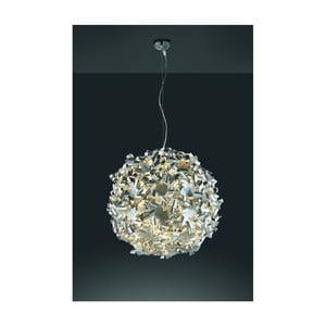 Lampa sufitowa Pinwheel