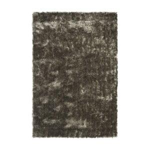 Szary dywan Safavieh Chatham, 91x152 cm