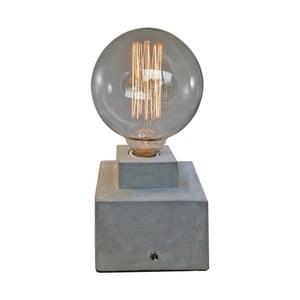 Lampa stołowa Opjet Etage