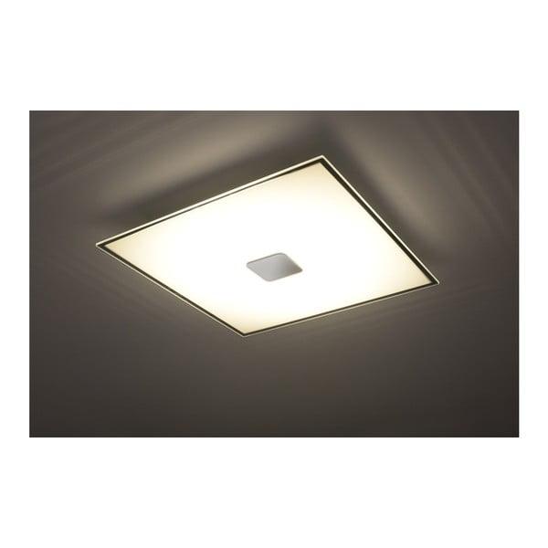 Lampa sufitowa Nice Lamps Vittoria, 40 x 40 cm