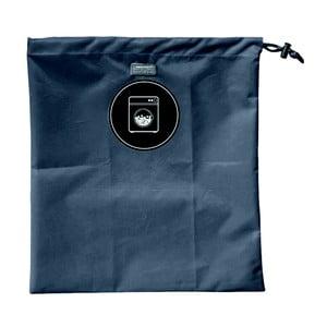 Składany kosz na pranie Ordinett Travel