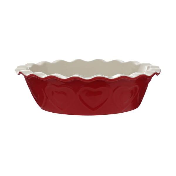 Brytfanka Premier Housewares Sweet Heart, 24 x 24 cm