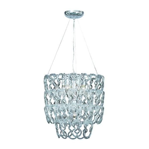 Lampa wisząca Chic Light