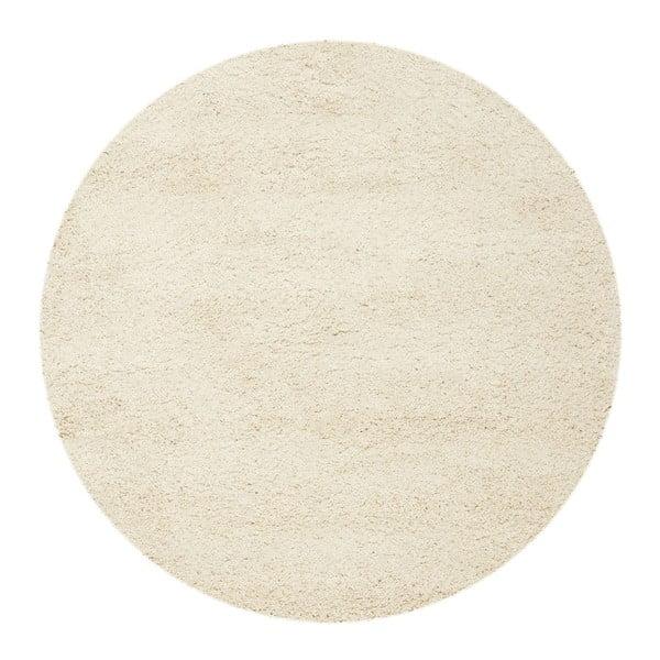 Dywan Crosby Cream, 200x200 cm