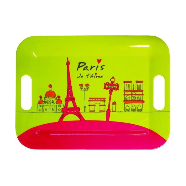 Taca Paris