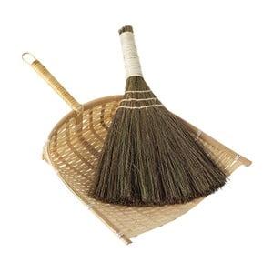 Zestaw do zamiatania Broom