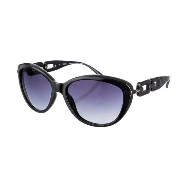 Damskie okulary przeciwsłoneczne Guess 273 Black