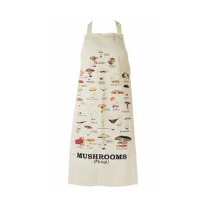 Fartuch Gift Republic Mushrooms