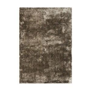 Dywan Chatham, 121x182 cm