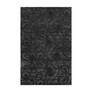 Wełniany dywan Audrey, 60x120 cm