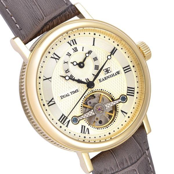 Zegarek męski Thomas Earnshaw Beaufort E03