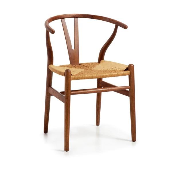 Krzesło Nimes
