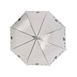 Parasol Ambiance Cloche Ois