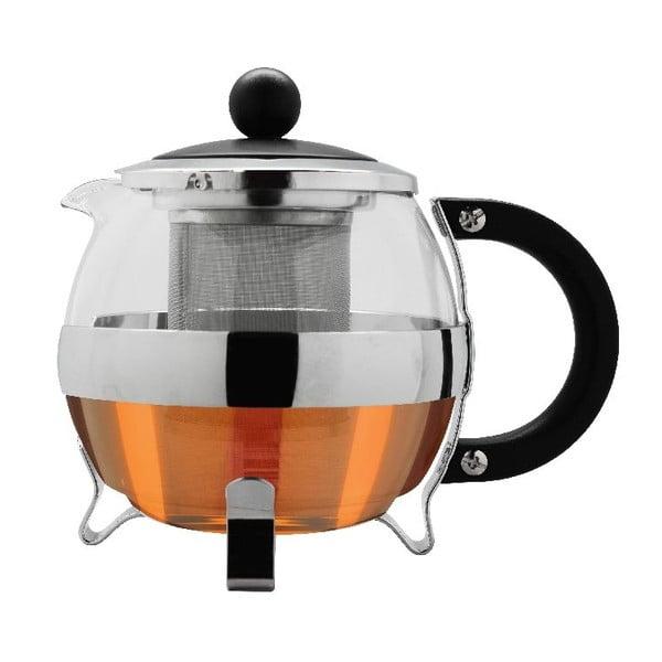 Dzbanek na herbatę Classic Tea 1,2 l
