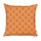 Poszewka na poduszkę Nicolette, 43x43cm