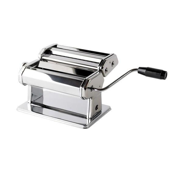 Maszynka do makaronu Jamie Oliver, srebrna