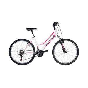 """Rower górski Schiano 287-15, roz. 26"""""""