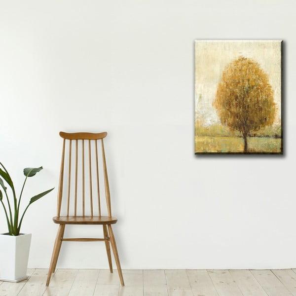 Obraz Alone Treee, 50x65 cm