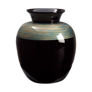 Waza Complement Black, 30 cm