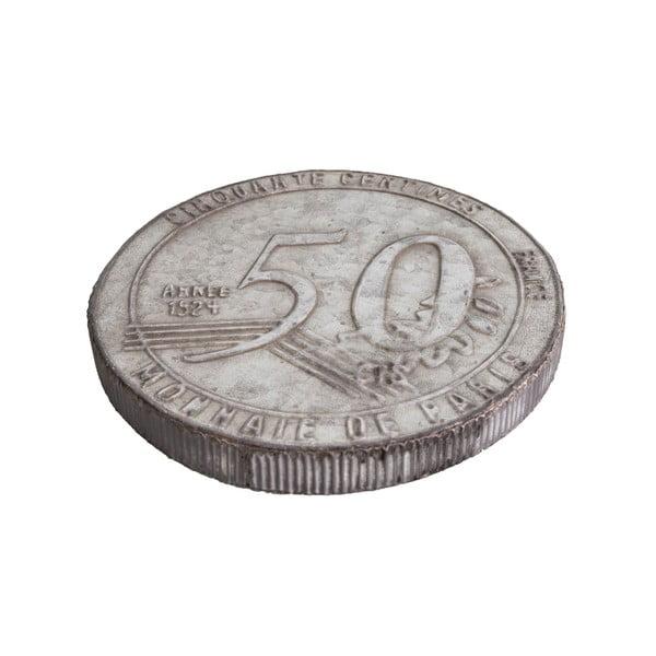 Podkładka na stół Antic Line 50 Centów