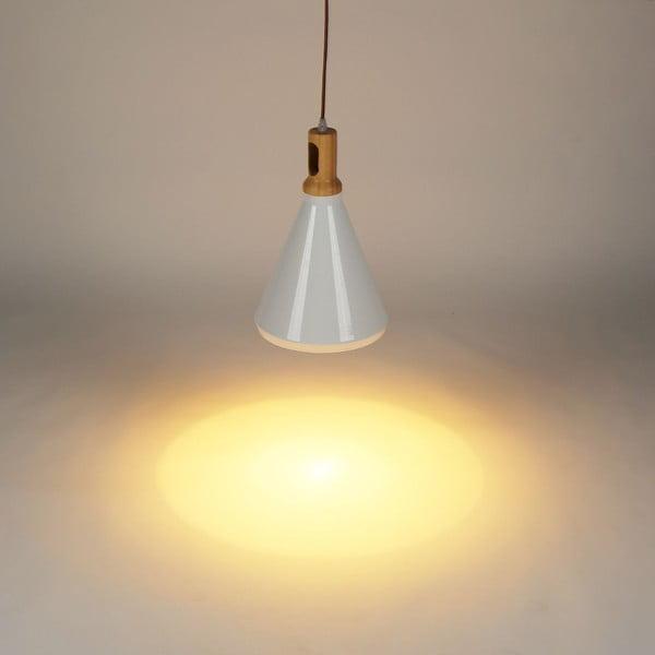 Lampa wisząca  Asheer White