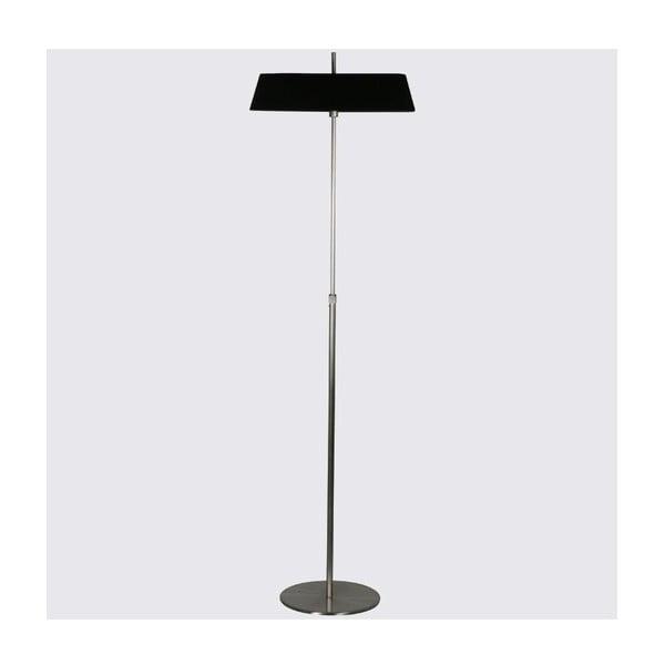 Lampa stojąca Stoxx