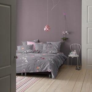 Pościel Umbelli Grey, 240x200 cm