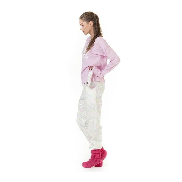 Piżama Blossie, M
