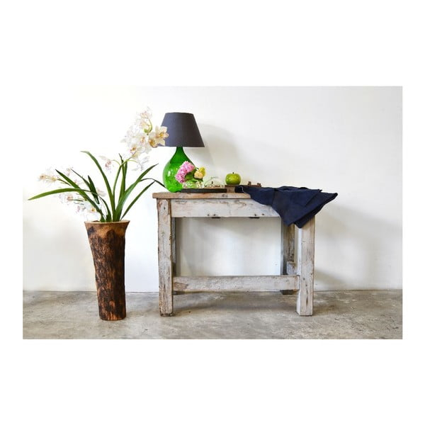 Palmowy wazon Natural