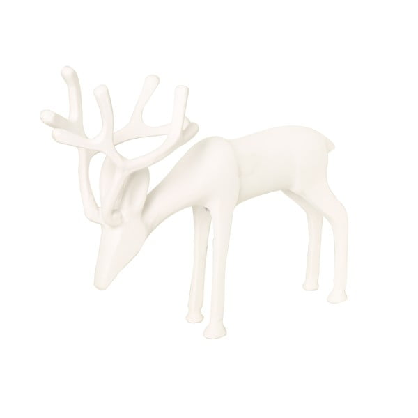 Dekoracja Deer Big
