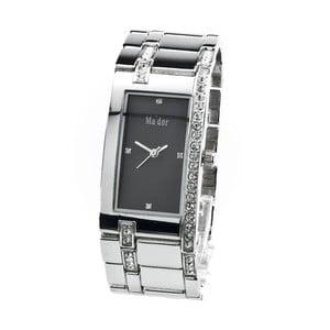 Zegarek damski Mador M-RP15